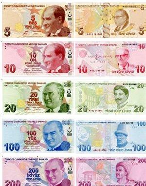Турецкие деньги к рублю us gdp q4